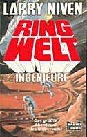Larry Niven: Ringwelt Ingenieure