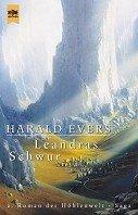 Harald Evers: Leandras Schwur