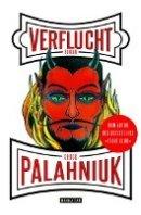 Chuck Palahniuk: Verflucht