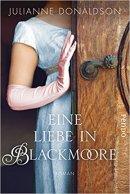 Julianne Donaldson: Eine Liebe in Blackmoore
