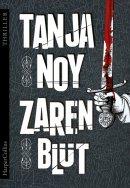 Tanja Noy: Zarenblut