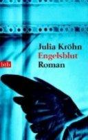 Julia Kröhn: Engelsblut