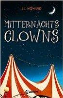 J. J. Howard: Mitternachtsclowns