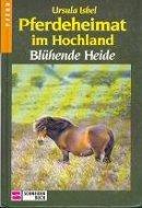 Ursula Isbel: Blühende Heide