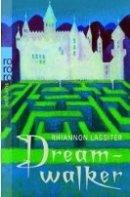 Rhiannon Lassiter: Dreamwalker