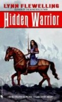 Lynn Flewelling: Hidden Warrior