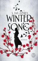 S. Jae-Jones: Wintersong