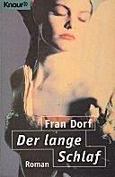 Fran Dorf: Der lange Schlaf