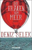 Deniz Selek: Die Frauen vom Meer