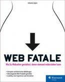 Johannes Ippen: Web Fatale