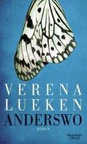 Verena Lueken: Anderswo