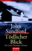 John Sandford: Tödlicher Blick