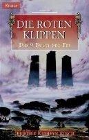 Kristine Kathryn Rusch: Die roten Klippen