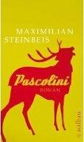 Maximilian Steinbeis: Pascolini