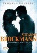 Suzanne Brockmann: Tödlicher Hinterhalt