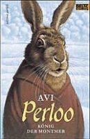 Avi: Perloo - König der Montmer