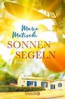 Marie Matisek: Sonnensegeln