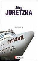 Jörg Juretzka: Equinox