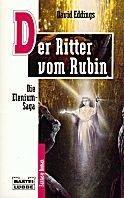 David Eddings: Der Ritter vom Rubin