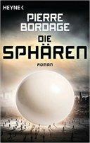 Pierre Bordage: Die Sphären