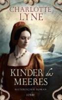 Charlotte Lyne: Kinder des Meeres