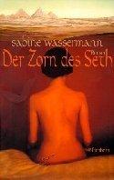 Sabine Wassermann: Der Zorn des Seth