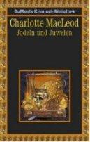 Charlotte MacLeod: Jodeln und Juwelen