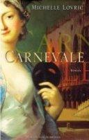 Michelle Lovric: Carnevale