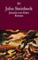 John Steinbeck: Jenseits von Eden