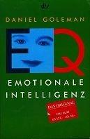 Daniel Goleman: Emotionale Intelligenz