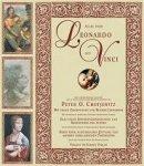 Peter O. Chotjewitz: Alles über Leonardo aus Vinci