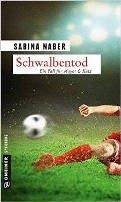 Sabina Naber: Schwalbentod