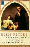 Ellis Peters: Ein ganz besonderer Fall