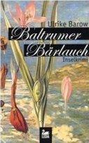 Ulrike Barow: Baltrumer Bärlauch