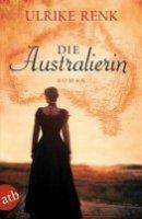 Ulrike Renk: Die Australierin