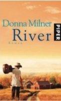 Donna Milner: River
