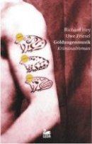 Uwe Friesel, Richard Hey: Goldaugenmusik