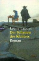Leena Lander: Der Schatten des Richters