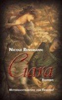 Nicole Rensmann: Ciara