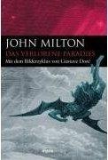 John Milton: Das verlorene Paradies