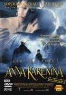 Anna Karenina (1996)