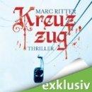 Marc Ritter: Kreuzzug