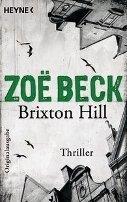 Zoë Beck: Brixton Hill