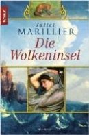 Juliet Marillier: Die Wolkeninsel