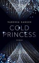 Vanessa Sangue: Cold Princess