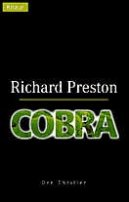 Richard Preston: Cobra