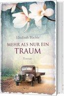 Elisabeth Büchle: Mehr als nur ein Traum