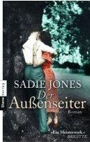 Sadie Jones: Der Außenseiter