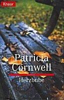 Patricia Cornwell: Herzbube