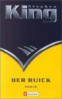 Stephen King: Der Buick